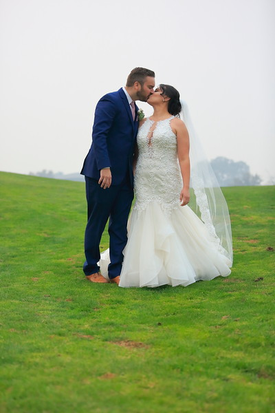 Lee & Esther_Wedding-0282