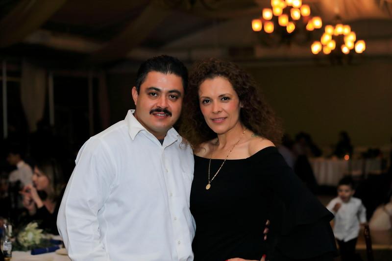 Lee & Esther_Wedding-0372