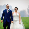 Lee & Esther_Wedding-0300