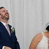 Lee & Esther_Wedding-0465