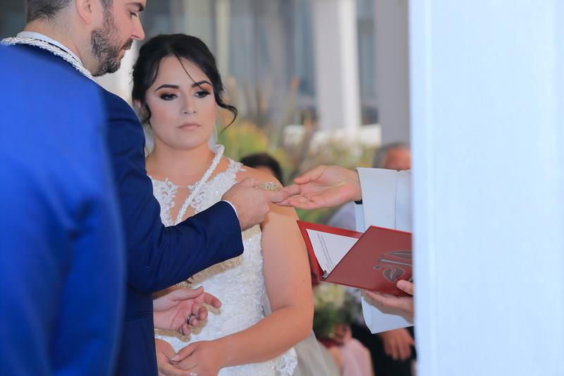 Lee & Esther_Wedding-0198