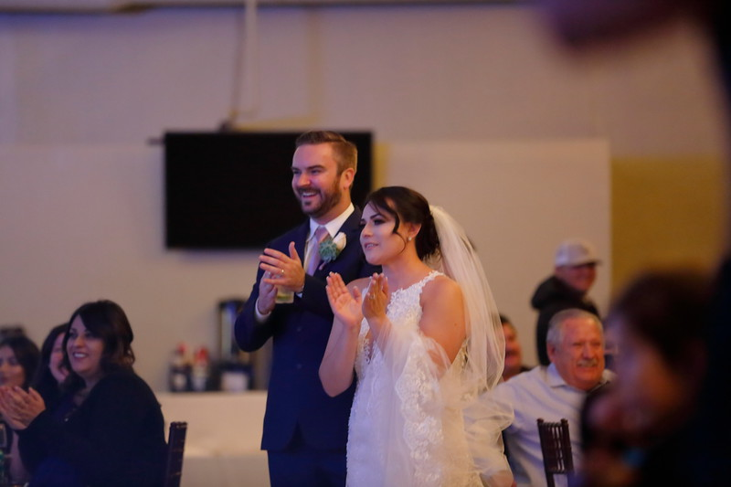 Lee & Esther_Wedding-0437