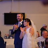 Lee & Esther_Wedding-0437