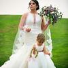 Lee & Esther_Wedding-0255