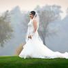 Lee & Esther_Wedding-0252