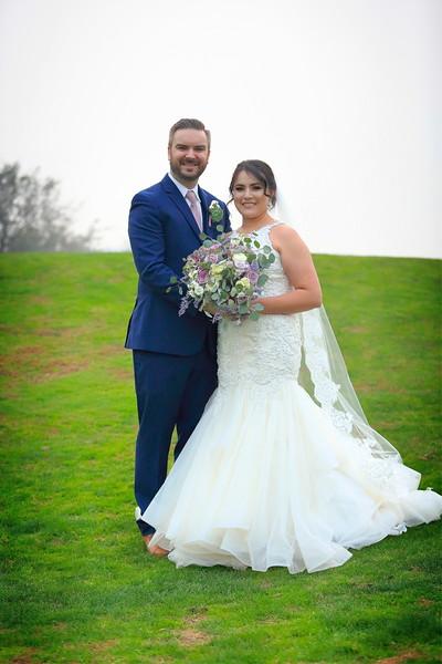 Lee & Esther_Wedding-0299