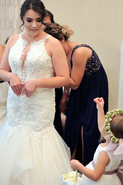Lee & Esther_Wedding-0058