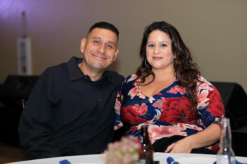 Lee & Esther_Wedding-0356
