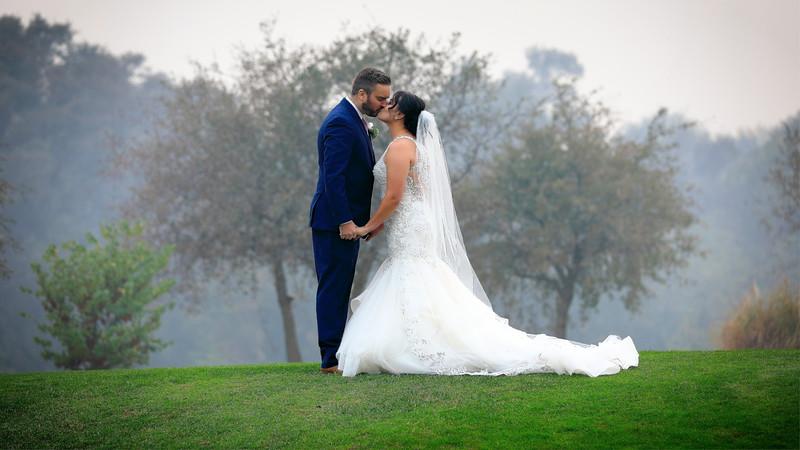 Lee & Esther_Wedding-0286