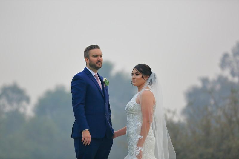 Lee & Esther_Wedding-0274