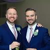Lee & Esther_Wedding-0367