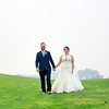 Lee & Esther_Wedding-0279