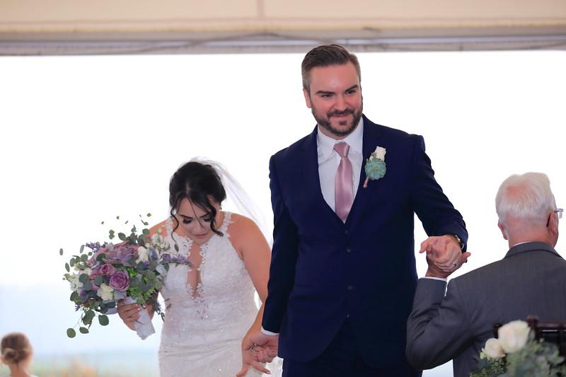 Lee & Esther_Wedding-0211