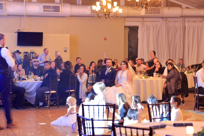 Lee & Esther_Wedding-0446