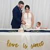 Lee & Esther_Wedding-0462