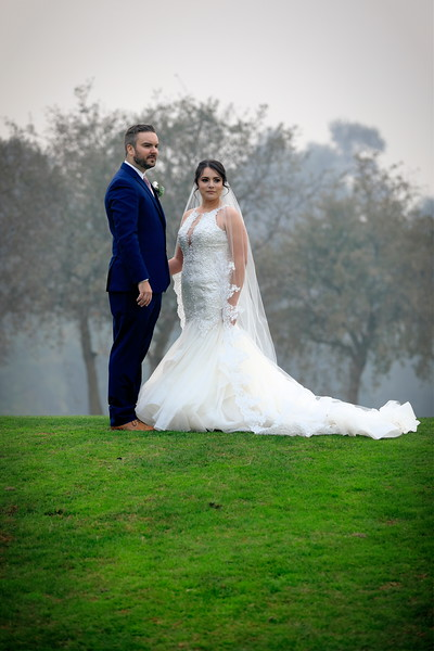 Lee & Esther_Wedding-0288
