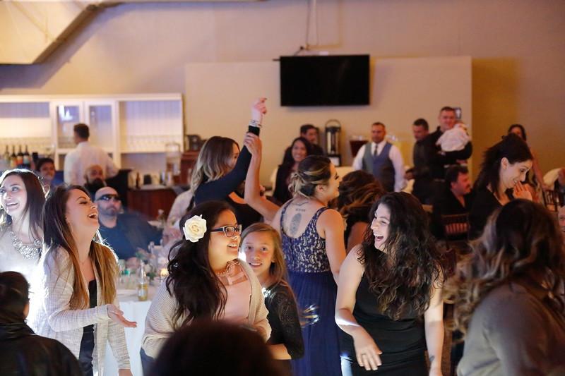 Lee & Esther_Wedding-0501
