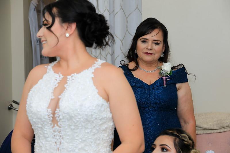 Lee & Esther_Wedding-0055
