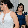 Lee & Esther_Wedding-0055