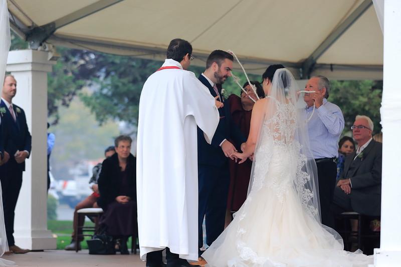 Lee & Esther_Wedding-0189