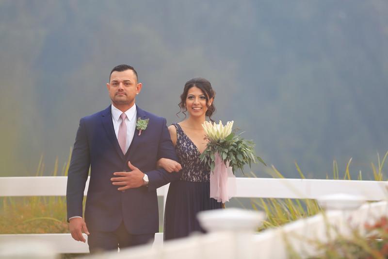 Lee & Esther_Wedding-0127