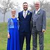 Lee & Esther_Wedding-0254