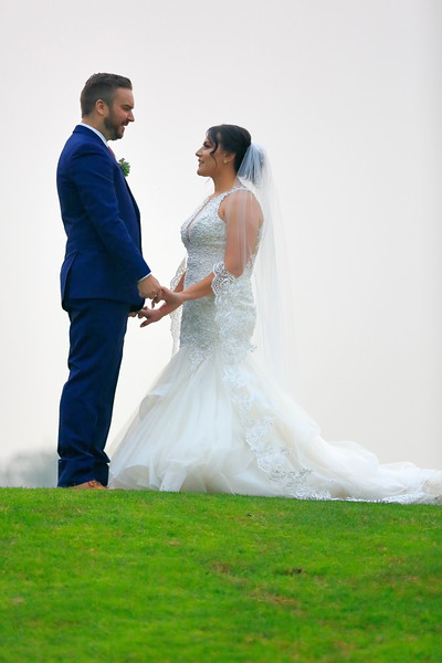 Lee & Esther_Wedding-0270