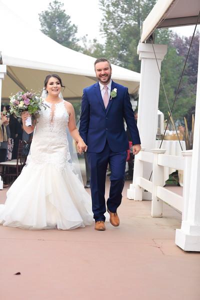 Lee & Esther_Wedding-0218