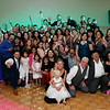 Lee & Esther_Wedding-0511