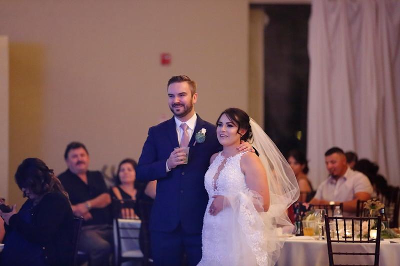 Lee & Esther_Wedding-0435