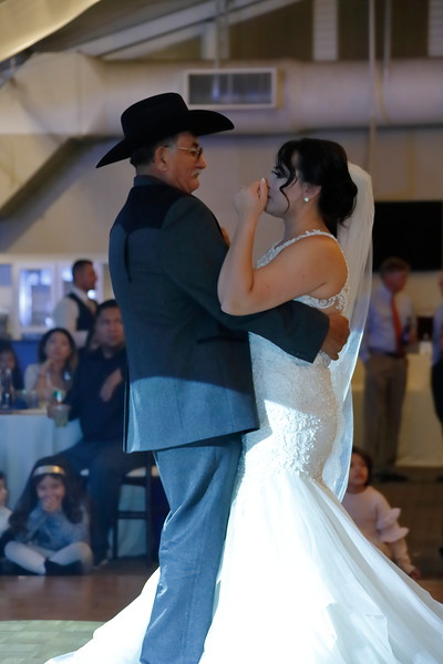 Lee & Esther_Wedding-0478