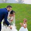 Lee & Esther_Wedding-0296