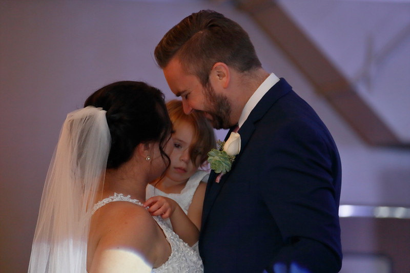 Lee & Esther_Wedding-0469