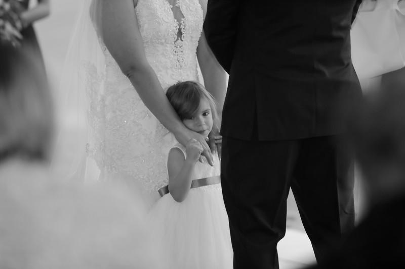 Lee & Esther_Wedding-0150