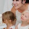 Lee & Esther_Wedding-0456