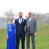 Lee & Esther_Wedding-0253