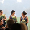 Lee & Esther_Wedding-0130