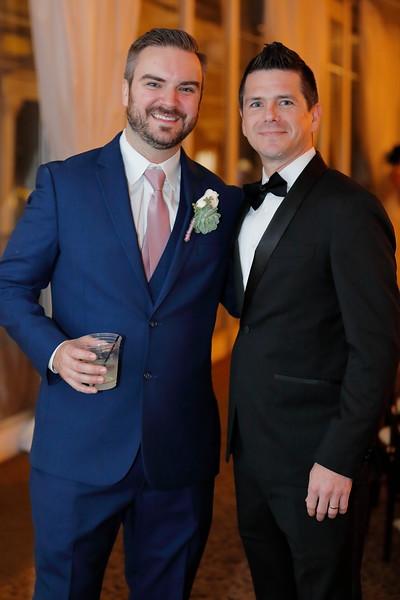 Lee & Esther_Wedding-0388