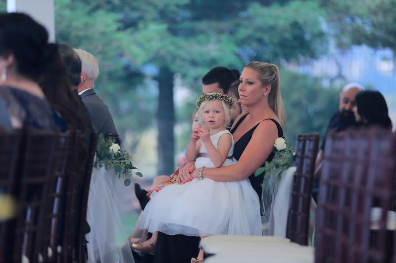 Lee & Esther_Wedding-0180