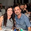 Lee & Esther_Wedding-0377