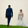 Lee & Esther_Wedding-0269