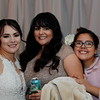 Lee & Esther_Wedding-0393