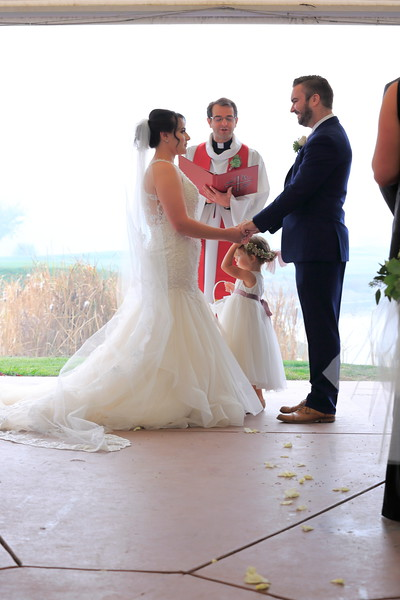 Lee & Esther_Wedding-0159
