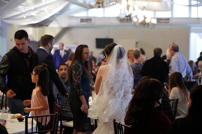 Lee & Esther_Wedding-0407