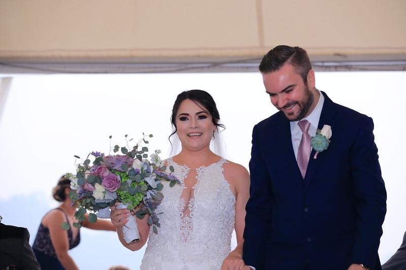Lee & Esther_Wedding-0212
