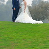 Lee & Esther_Wedding-0277