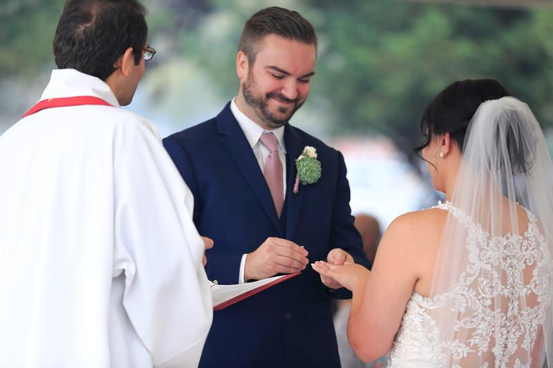 Lee & Esther_Wedding-0176