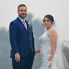Lee & Esther_Wedding-0275