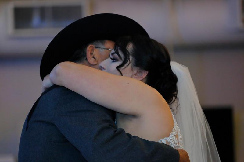 Lee & Esther_Wedding-0480