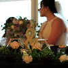 Lee & Esther_Wedding-0396